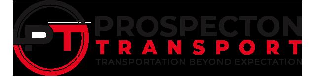 Prospecton Transport